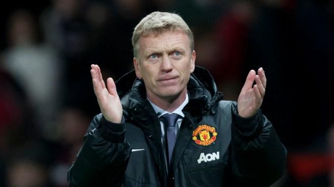 Arsene Wenger Misses Sir Alex Ferguson, Believes Arsenal Can Top Manchester United