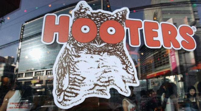 End-of-Days Watch: Hooters Comes to Brooklyn Heights?