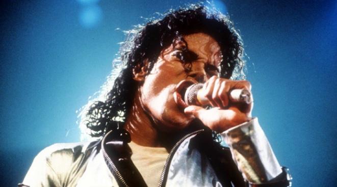 Song of the Summer: Michael Jackson Rarities, Remixes