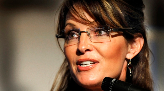 7 Things Sarah Palin Must Do Now
