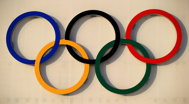 IOC 'Fully Supports' IAAF Decision to Ban Russian Athletes