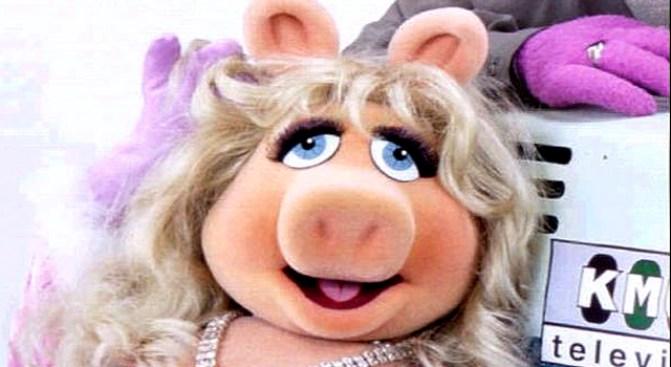 Muppet Pride!