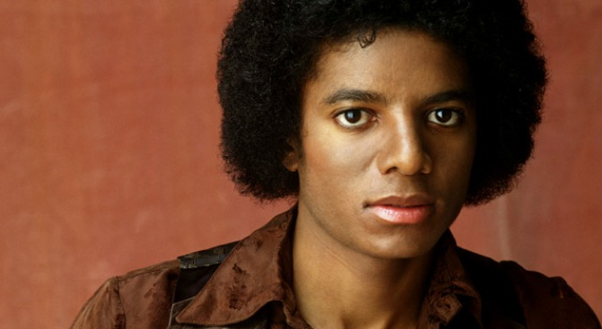 $5.5 Million of Michael Jackson's Money Recovered