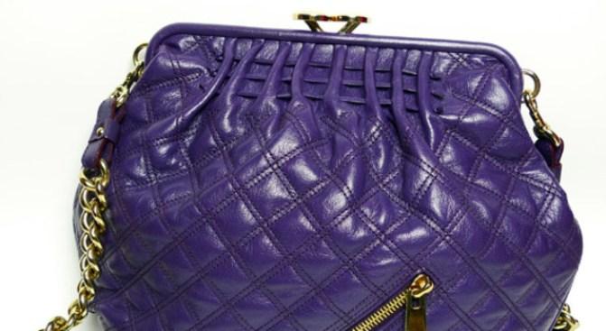 Shop a Style Blogger's Closet
