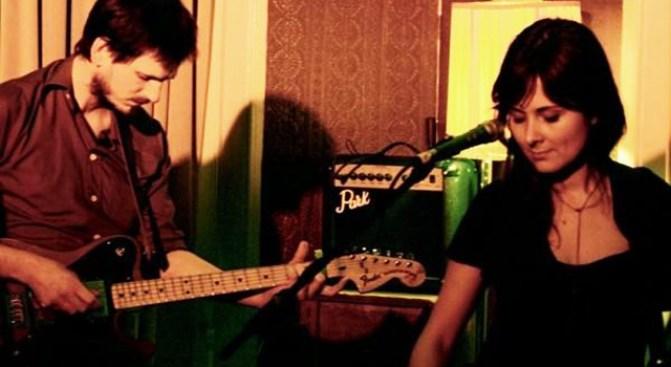 Band Alert: Soy un Caballo