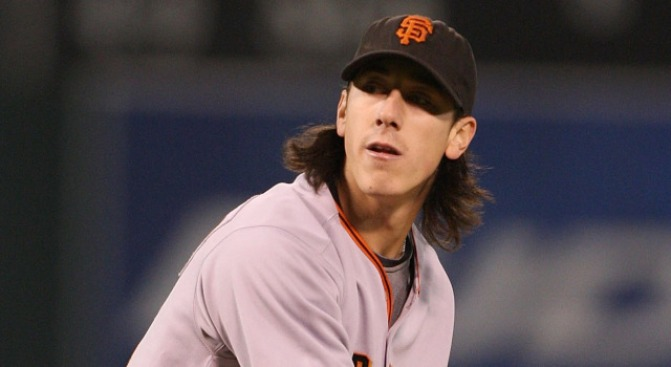 Will Tim Lincecum's Success Launch the Mullet's Rebirth?