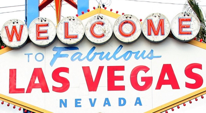 NY Magician Claims He Shipped Himself to Las Vegas