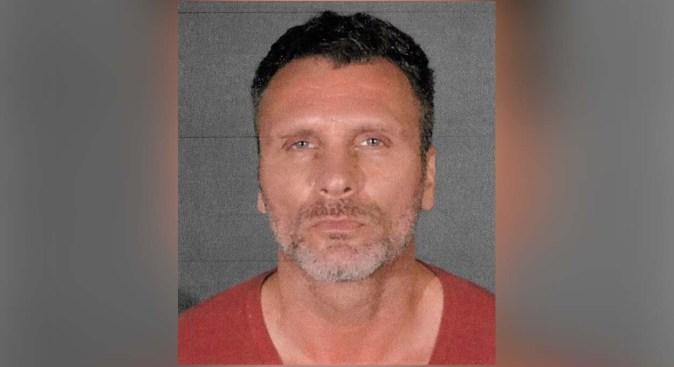 Fugitive Wanted in LA Sex Assault Shot, Killed at NC Motel
