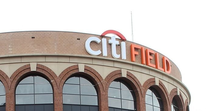 Congress Wants to End Citigroup's Deal With Mets