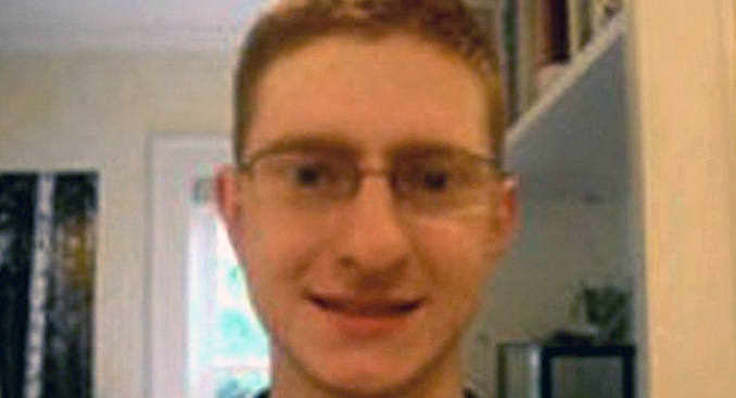 Tyler Clementi's Parents Seek Prosecution