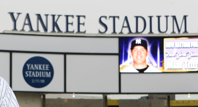 Turn Over the Info, Assemblyman Tells Yankees