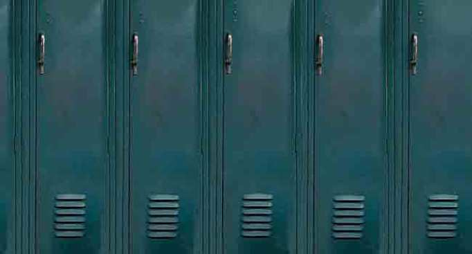 Search For Suspect Prompts Lockouts At Long Island Schools