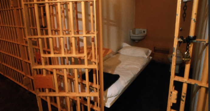ACLU Challenges Mandatory Pregnancy Tests for Jailed Women