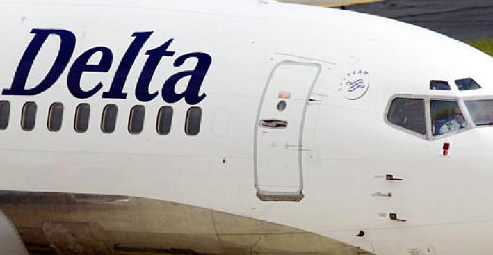 Delta Buys 49 Percent Stake in Virgin Atlantic