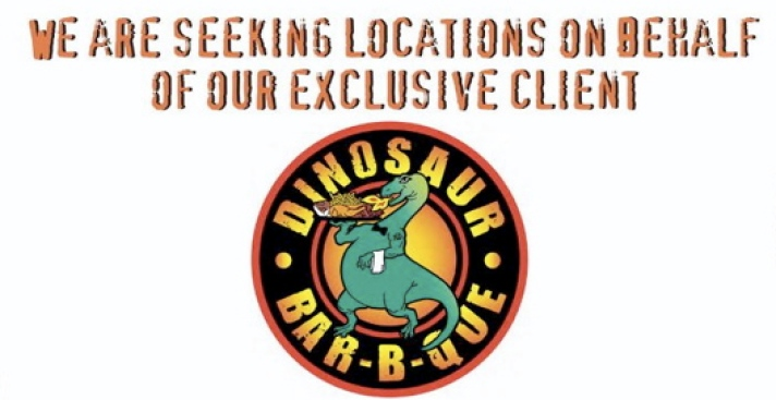 Dinosaur Bar-B-Que Seeking to Expand to Brooklyn & Queens