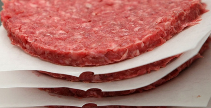 NY Company Issues Ground Beef Recall Over E.coli Concerns