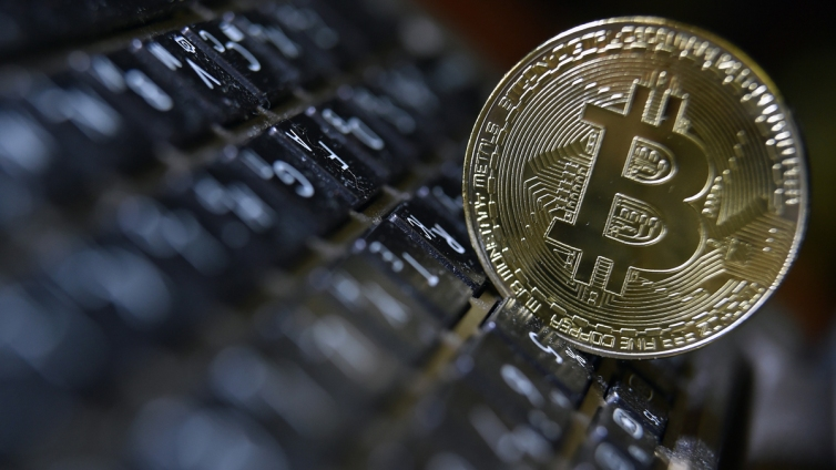 Woman Tried to Send Thousands to ISIS Using Bitcoin: Docs