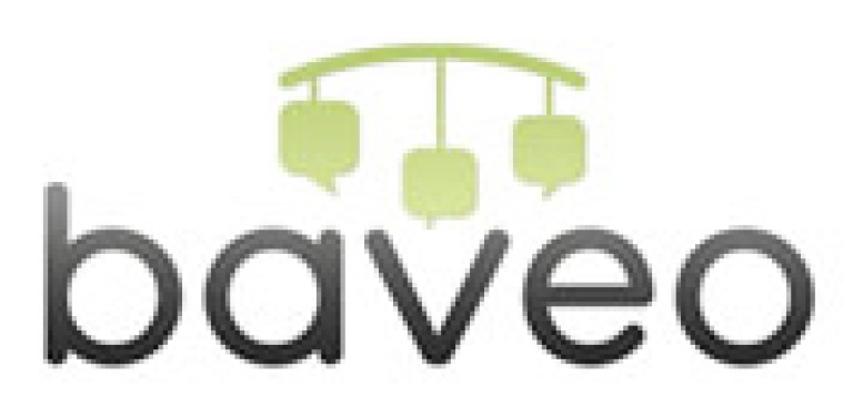 Baveo Gives New Parents a Place to Share Their Experiences With Family and Friends