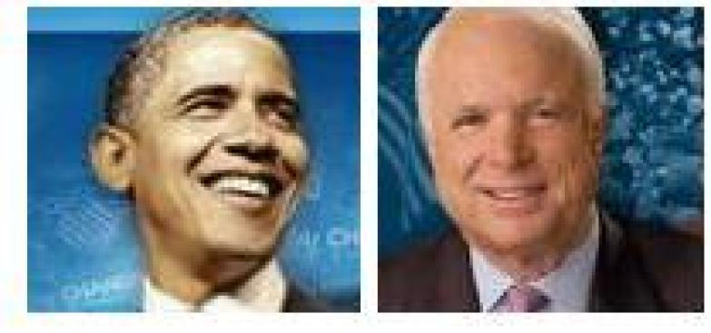 Educate Yourself for the Presidential Debates With 25+ Sites About Obama and McCain