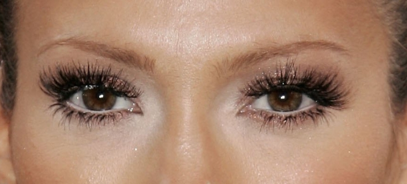 Eyelash Fertilizer May be Key to Longer, Fuller Lashes