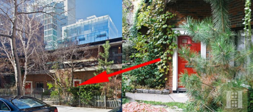 What's a West Village Wreck Worth? How About $1.3 Million!
