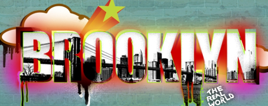 Pocket Guide to 'The Real World: Brooklyn'
