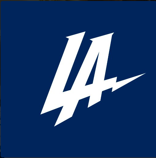 Los Angeles Chargers Change Logo Multiple Times After Initial Reveal