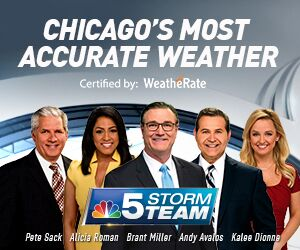WMAQ_Chicago_News