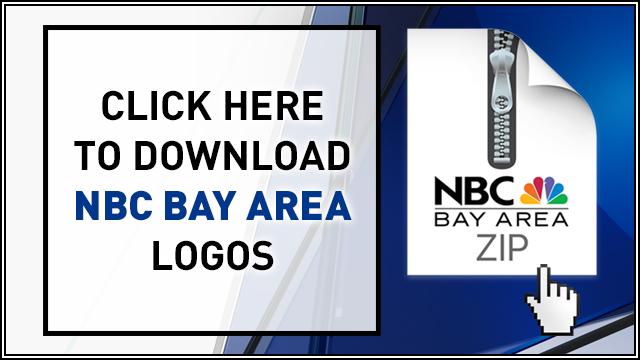NBC Bay Area and Telemundo 48 Logos - NBC Bay Area