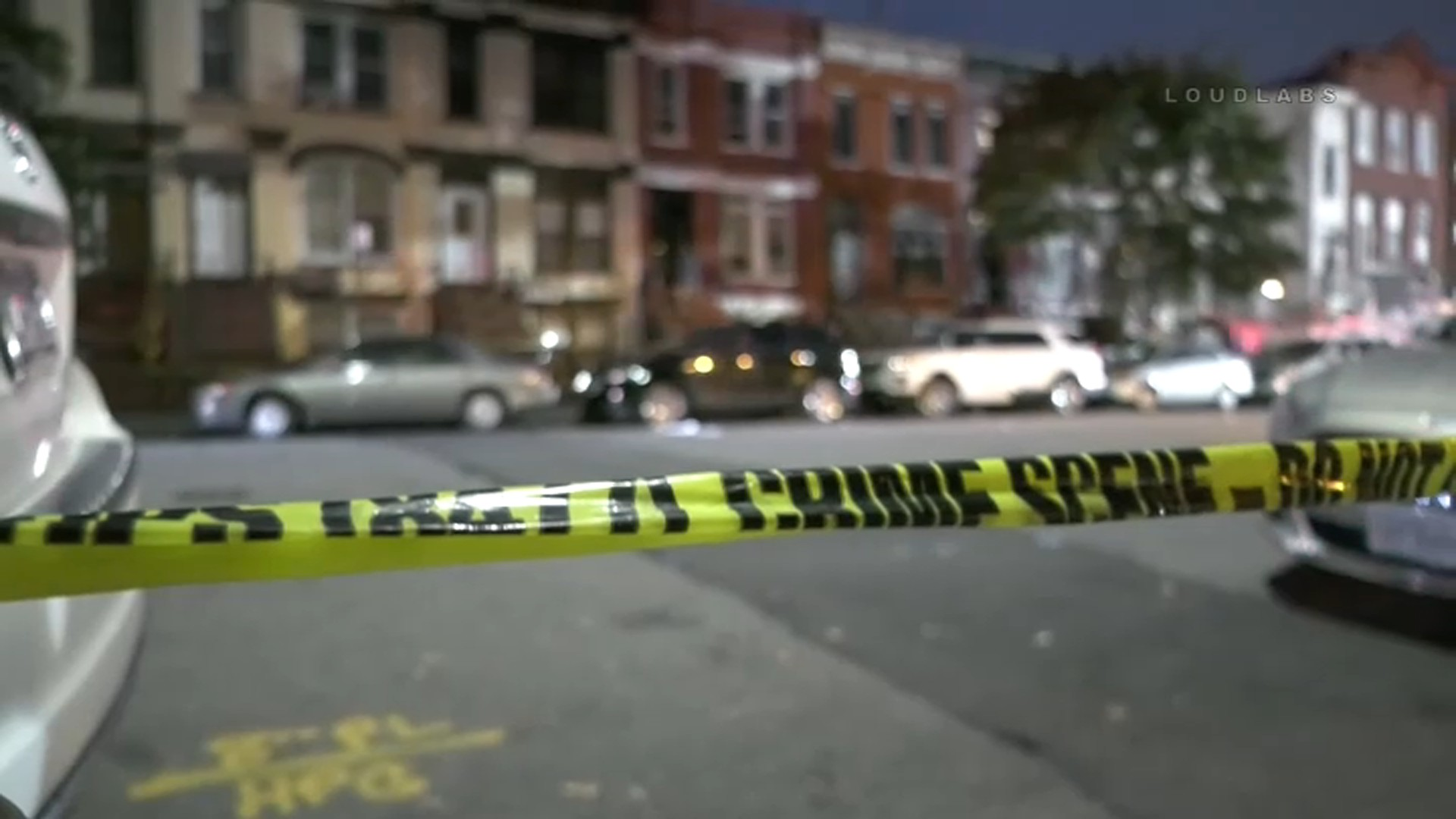 Father of Three Killed in High Speed Hit-and-Run in Brooklyn