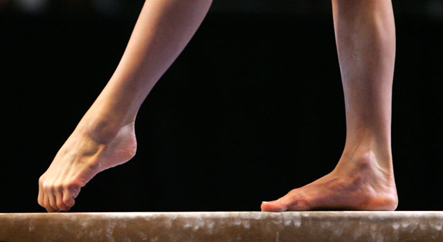 More former US gymnasts have come forward against the man they accuse of abusing them, Team USA gymnastics' team doctor Larry Nassar.