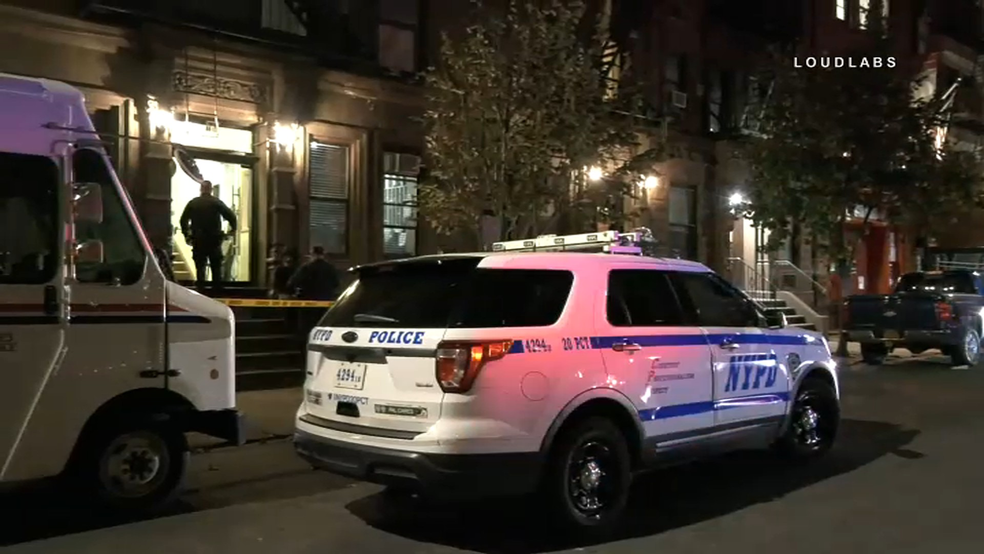 Homeless Man, 22, Stabbed to Death in Fight at Shelter: NYPD
