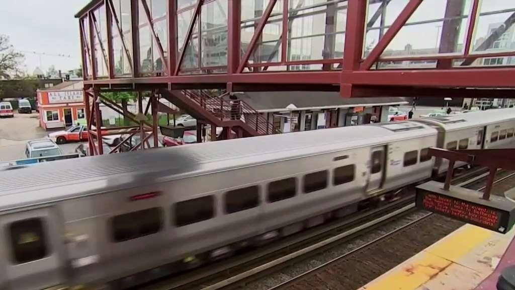 MTA Meeting Boils Over Amid Overtime Controversy