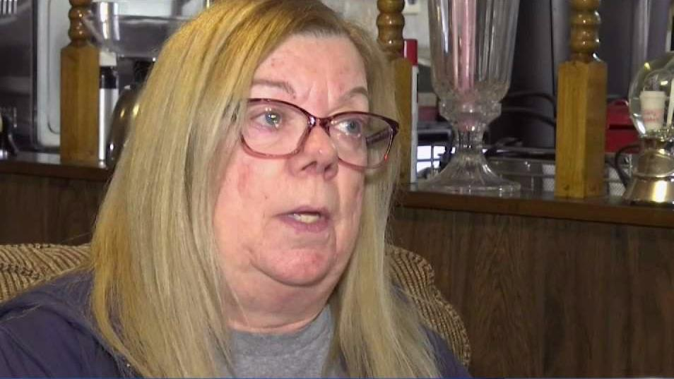 NJ Woman Struggles to Cash Out Life Insurance