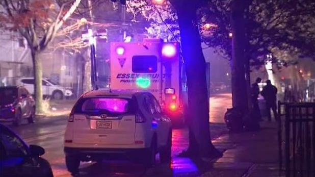 1 Killed, 4 Others Injured After Newark Shooting: Officials