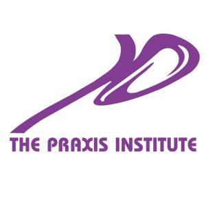 Praxis Institute logo