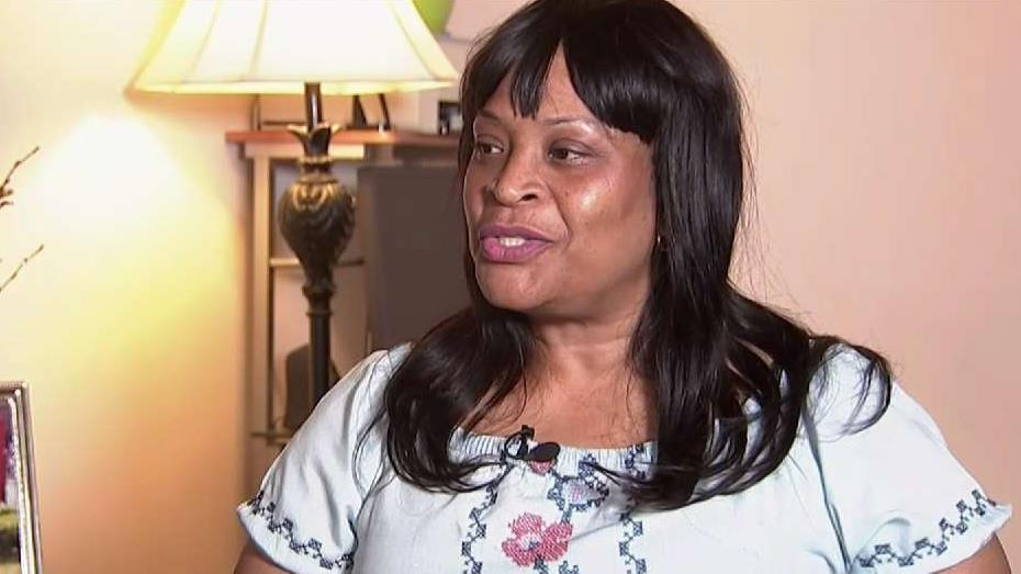 Queens Woman Pays for Free E-mail for Years