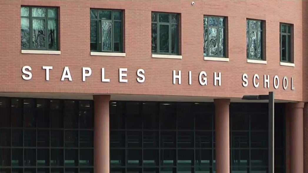 Students Say School Didn't Act on Sexual Assault Claims