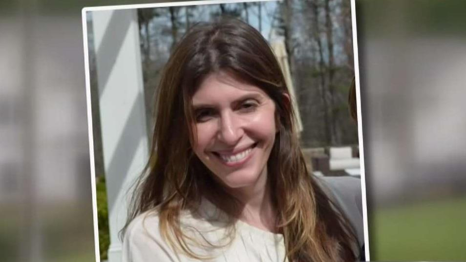 What Happened to Connecticut Mother Jennifer Dulos?