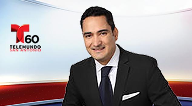 Alex Hernández