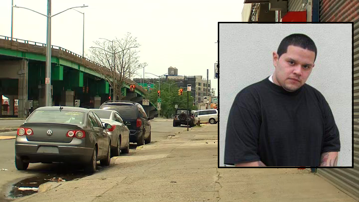 Hit-and-Run Driver Kills Dad on Father's Day: Police