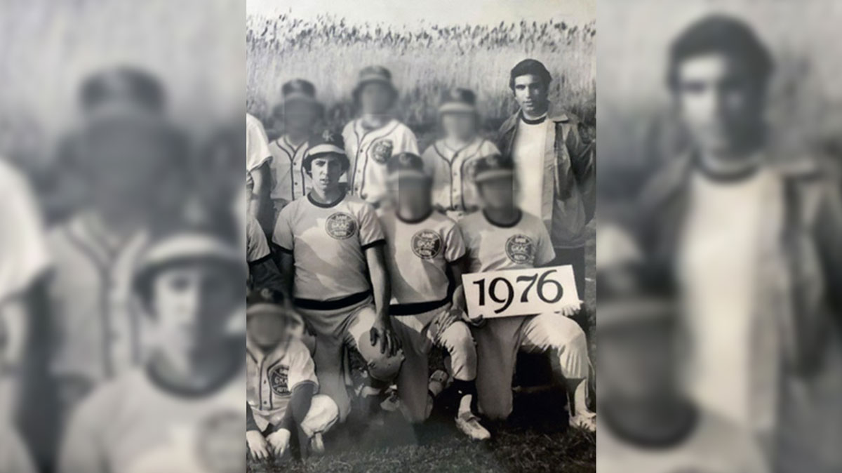 Ex-Little Leaguers Accuse Coach of Molestation Decades Ago