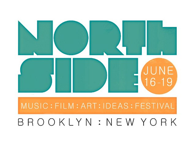Brooklyn's Northside Fest Returns