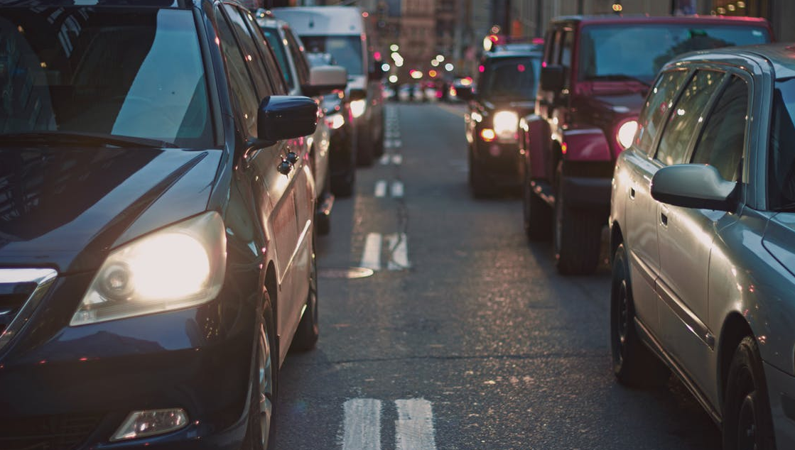 Which State is the Worst for Drivers? New Study Weighs In