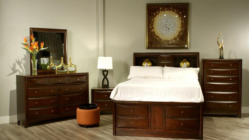 Decoración: 3 Consejos para crear un dormitorio sofisticado pero ...