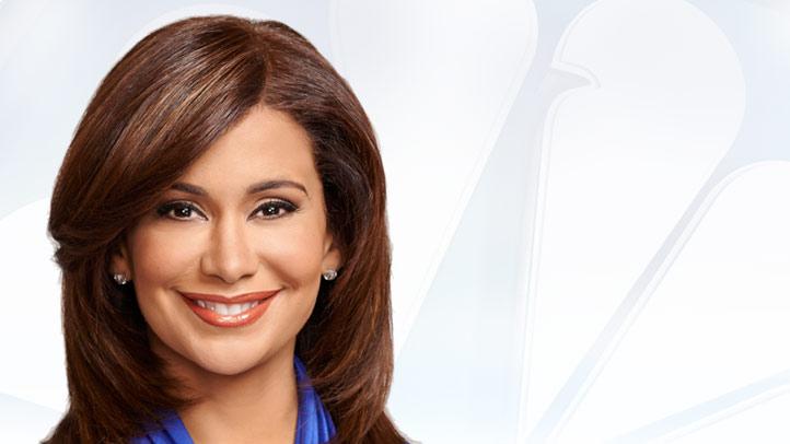 Sibila Vargas
